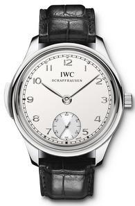 IWC IW544906