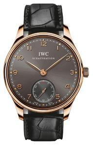 IWC IW545406
