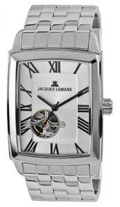 Jacques Lemans 1-1610G