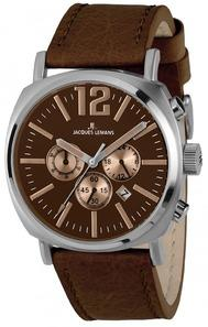 Jacques Lemans 1-1645G