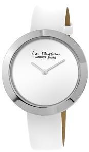Jacques Lemans LP-113B
