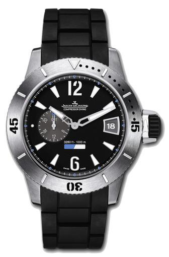 63f6bf8596fe Фото швейцарских часов Мужские швейцарские наручные часы Jaeger-LeCoultre  Rendez-Vous Q184T770 ...
