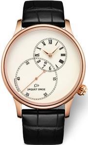 Часы Cartier в Екатеринбурге
