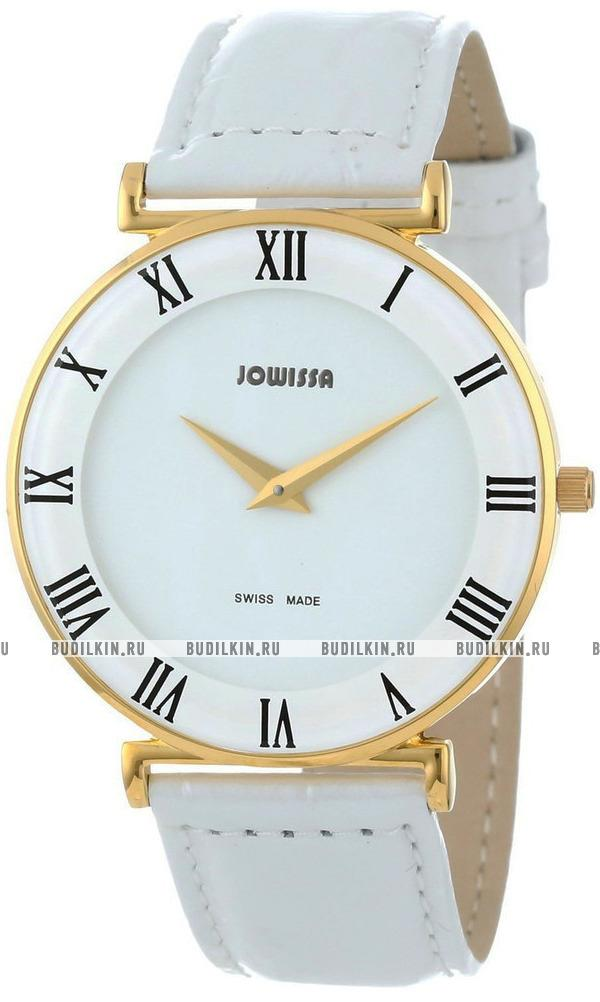 f3b9b4b7 Купить женские наручные часы Jowissa ROMA J2.027.L по цене 8990р в ...