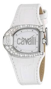 Just Cavalli RC-104-015