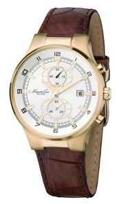 Kenneth Cole IKC1345