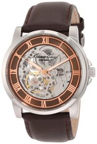 Kenneth Cole IKC1745