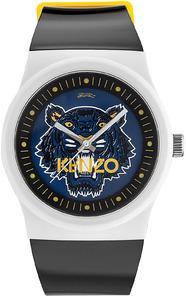 Kenzo 9600106