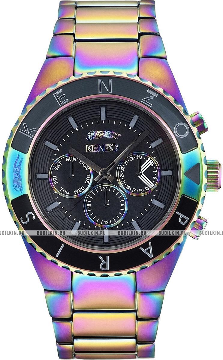 a9ffda27 Kenzo Rendez-Vous 9600804 - купить часы по цене 0 рублей | Интернет ...