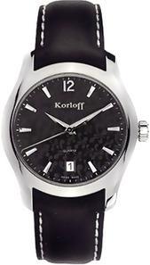Korloff CQK38/1TK