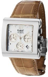 Korloff KCA1/W3