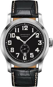 Longines L2.811.4.53.3