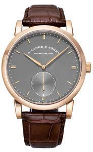 Lange&Sohne 307.033