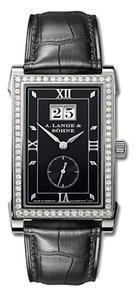 Lange&Sohne 808.034