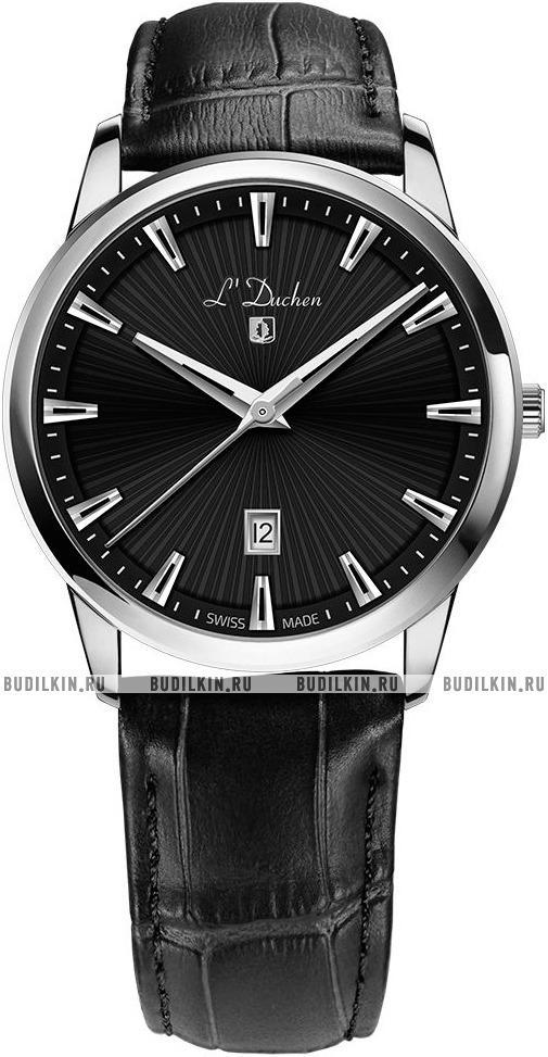 Купить часы l duchen в спб часы наручные женские steel back