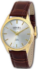 Level 1283137G