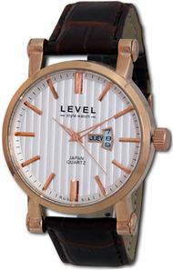 Level 3115237R