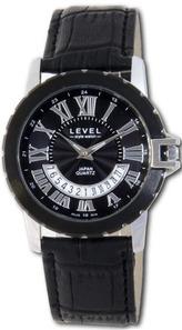 Level 3124416