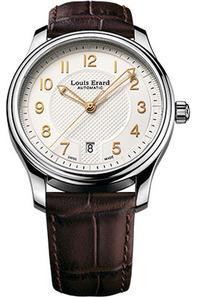 Louis Erard Heritage 69267AA01