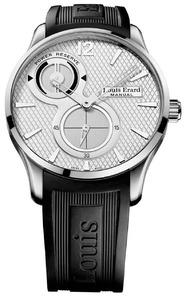 Louis Erard 53209AS01