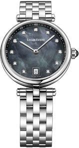 Louis Erard 10800AA19M