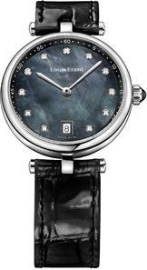 Louis Erard 10800AA19