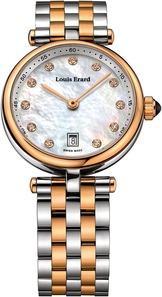 Louis Erard 10800AB24M