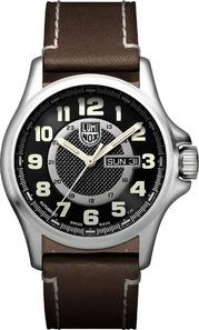 Luminox XL.1801.NV