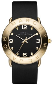 Marc by Marc Jacobs MBM1154