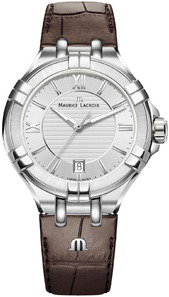 Maurice Lacroix AI1006-SS001-130-1