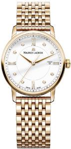 Maurice Lacroix EL1094-PVP06-150-1