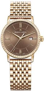 Maurice Lacroix EL1094-PVPD6-710-1