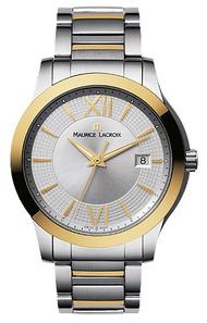 Maurice Lacroix MI1067-SY013-110