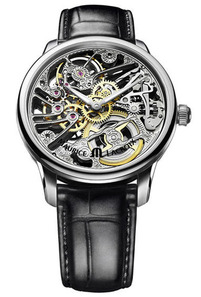 Maurice Lacroix MP7208-SS001-000