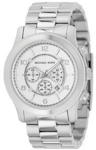 Michael Kors MK8086