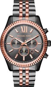 Michael Kors MK8561