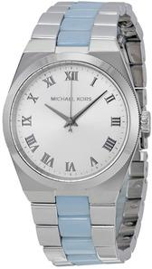 Michael Kors MK6150