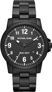 Michael Kors MK8532