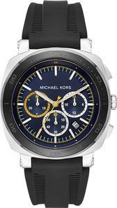 Michael Kors MK8553