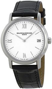 Baume&Mercier MOA10148