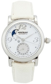 MontBlanc 101624