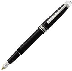 Ручка Montblanc 105978