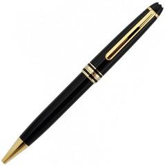 Ручка Montblanc 10883