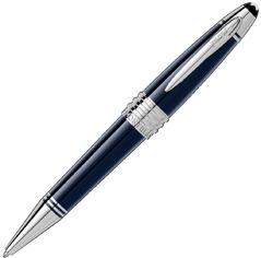 Ручка Montblanc 111046