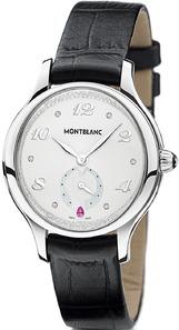 Montblanc 106884