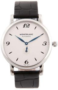Montblanc 107073