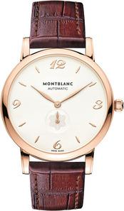 Montblanc 107076