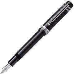 Ручка Montblanc 107449