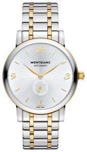 Montblanc 107914
