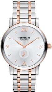 Montblanc 107916